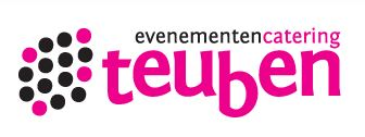Catering Teuben