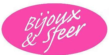 Bijoux & Sfeer