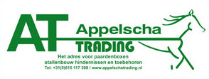 Appelscha Trading