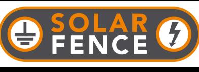 Solarfence