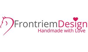 FrontriemDesign